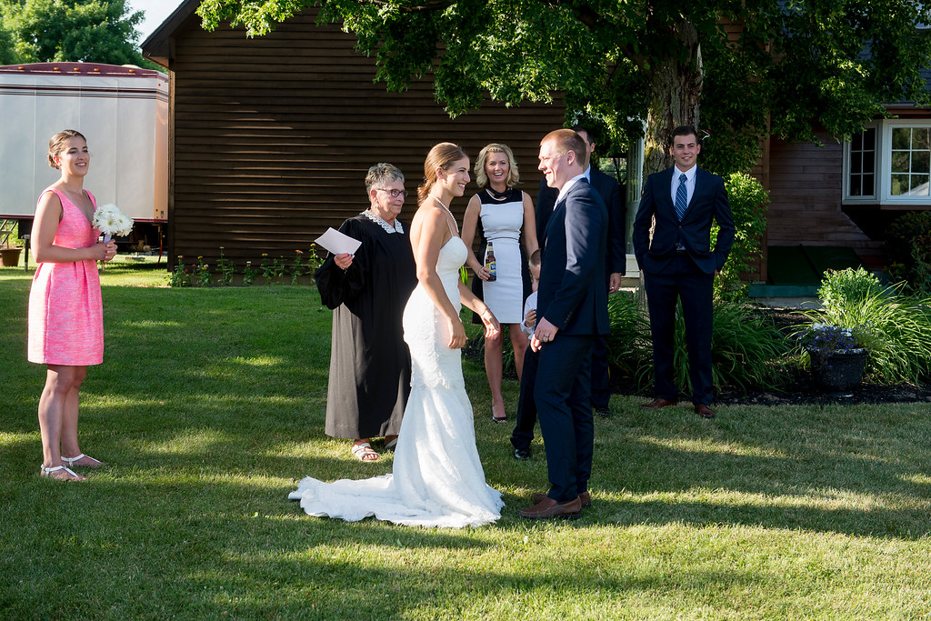 Exford-Wedding-094