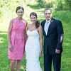 Exford-Wedding-212