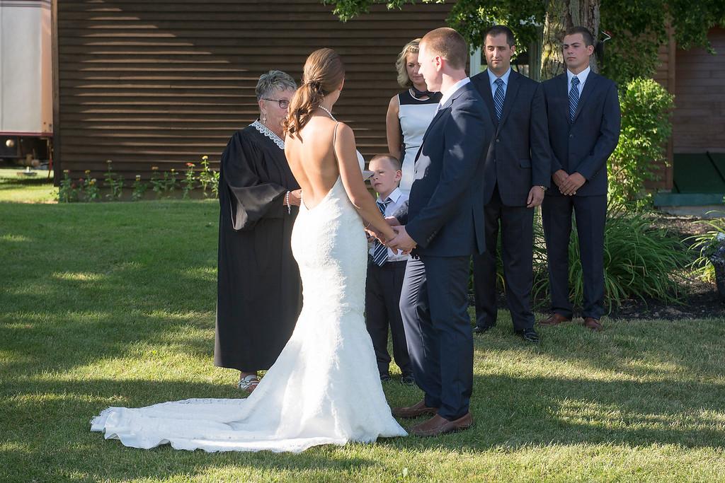 Exford-Wedding-072