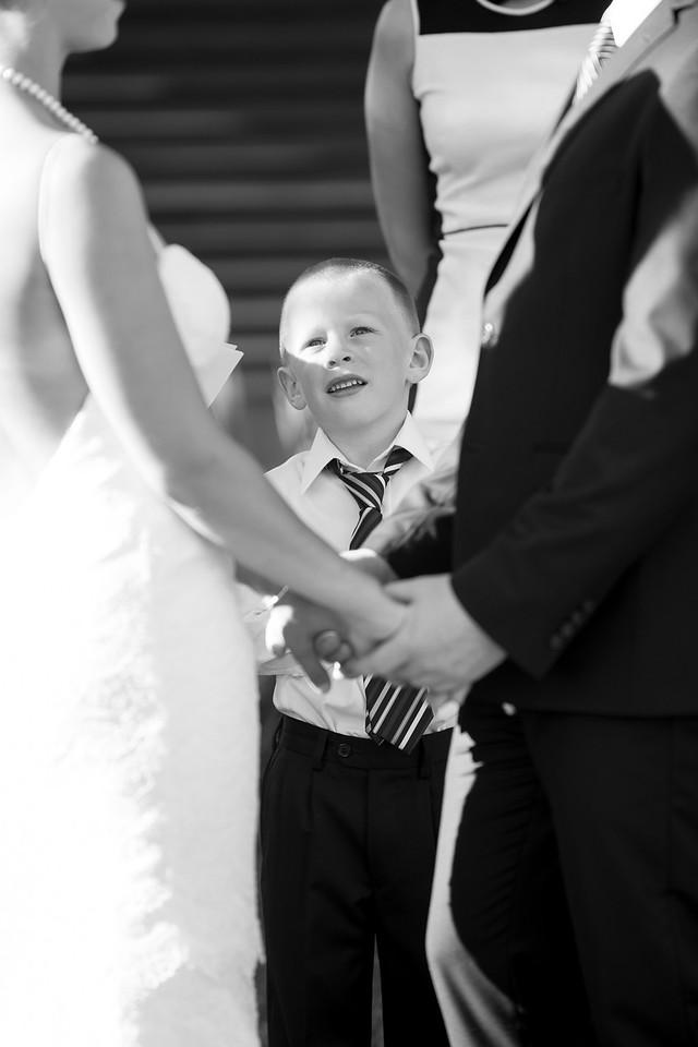 Exford-Wedding-071