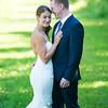 Exford-Wedding-119