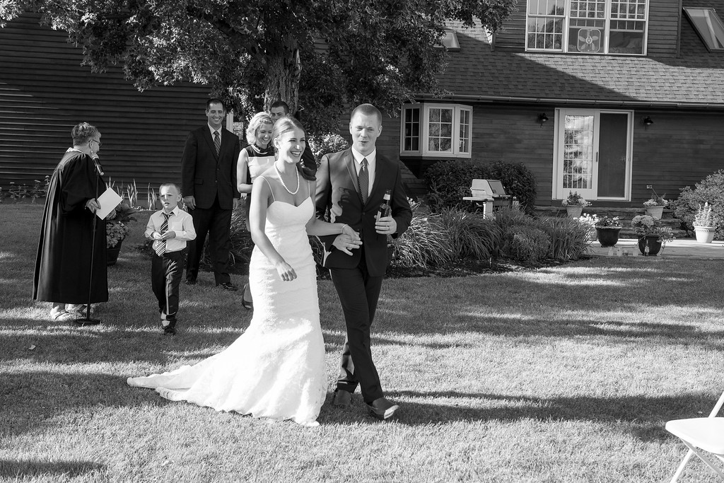 Exford-Wedding-095