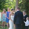 Exford-Wedding-030