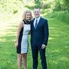Exford-Wedding-238