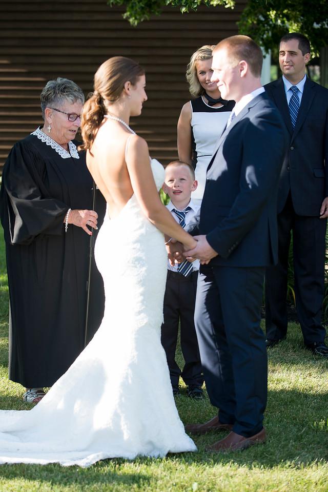 Exford-Wedding-068