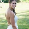 Exford-Wedding-005