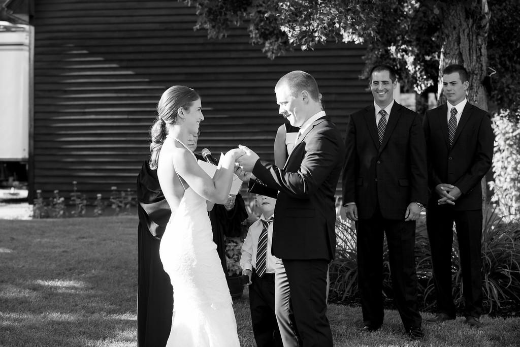 Exford-Wedding-084