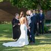 Exford-Wedding-052