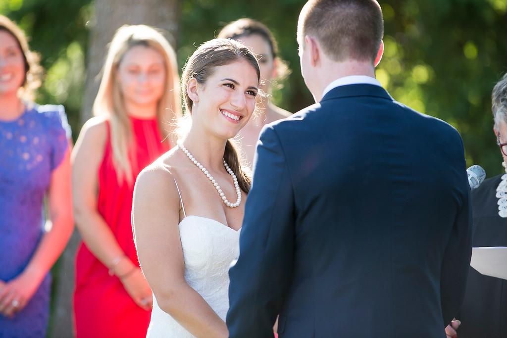 Exford-Wedding-061