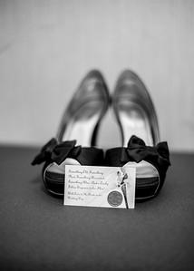 Griffith-Wedding-0020