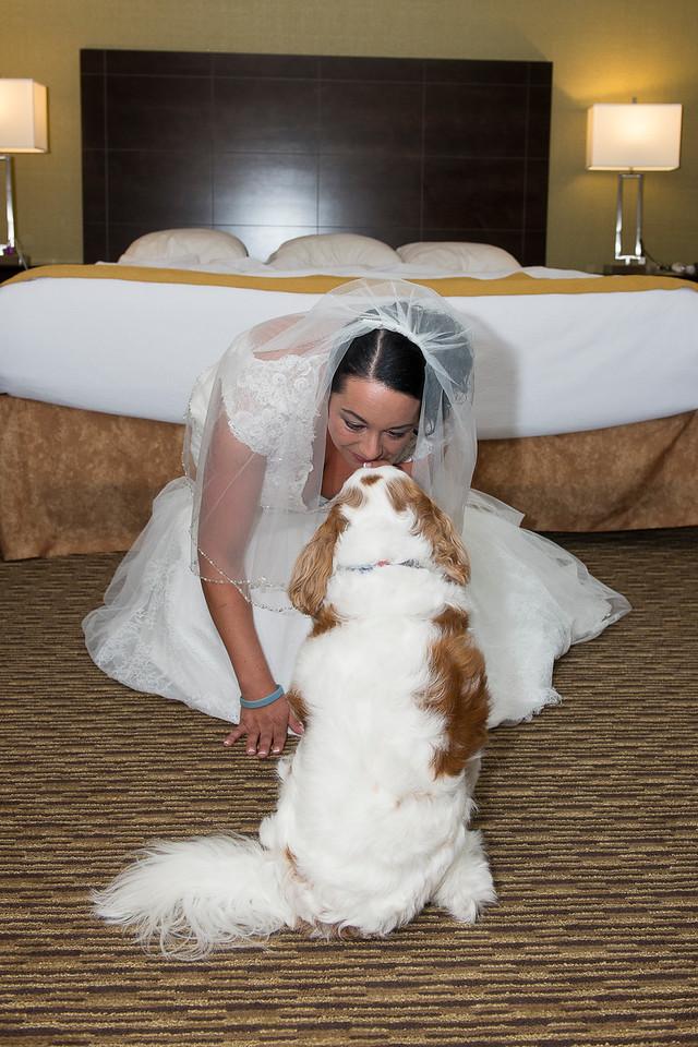 Griffith-Wedding-0101