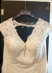 Griffith-Wedding-0034