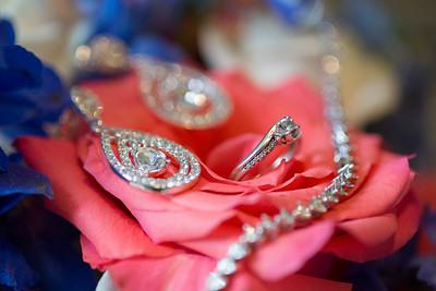 Griffith-Wedding-0028