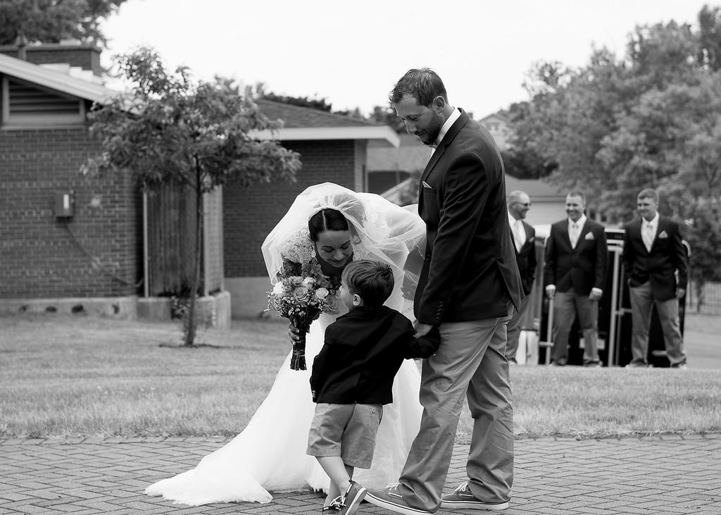 Griffith-Wedding-0229