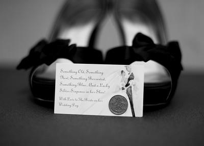 Griffith-Wedding-0017