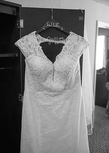 Griffith-Wedding-0037