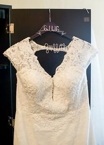 Griffith-Wedding-0036