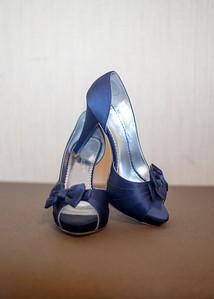 Griffith-Wedding-0013