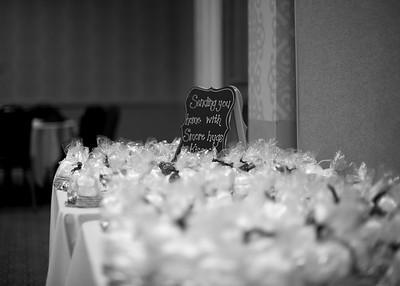 Griffith-Wedding-0011