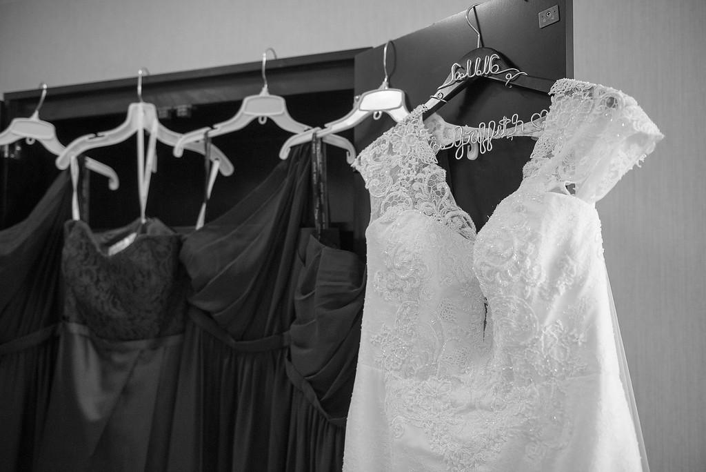 Griffith-Wedding-0054
