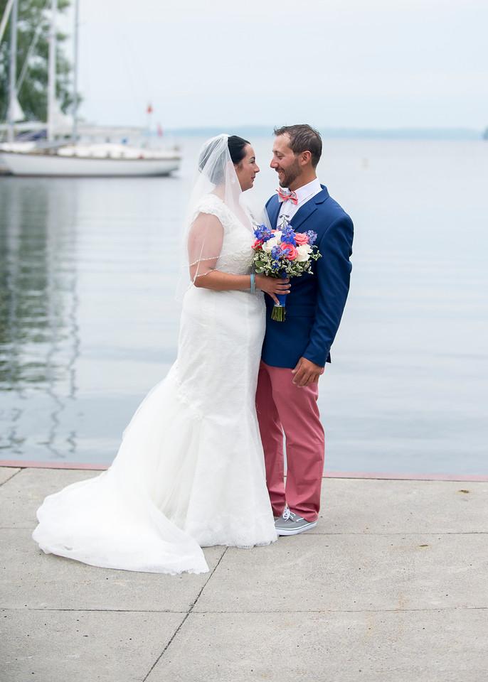 Griffith-Wedding-0235