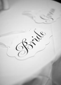 Griffith-Wedding-0008