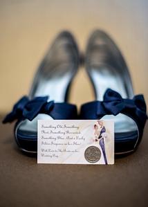 Griffith-Wedding-0019