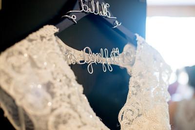 Griffith-Wedding-0032