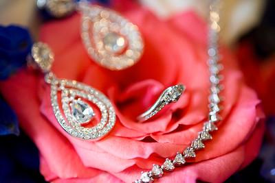 Griffith-Wedding-0027