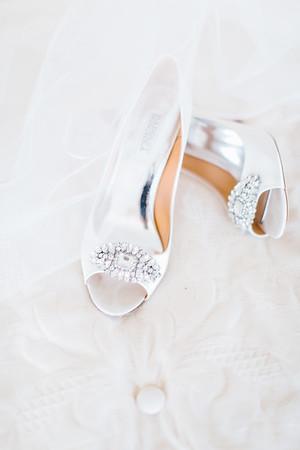 Hayley+Dylan|Wedding