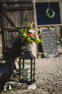 www.lifelinephotography.co.uk
