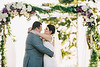 2016_KateAdamWedding_Oct15-0673
