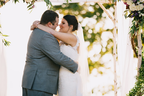 Wedding: General Gallery!