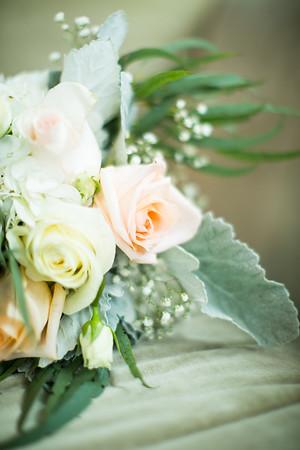 Katie+Barrett|Wedding