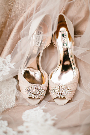 Kelsey+Bobby|Wedding