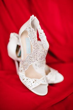 Kylie+Rich|Wedding