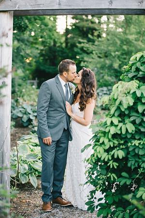 Wedding Favorites!