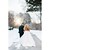 Melissa + Ryan- 12x12 Wedding 12