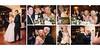 Melissa + Ryan- 12x12 Wedding 11