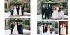 Melissa + Ryan- 12x12 Wedding 07
