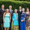 Moore-Wedding-0389