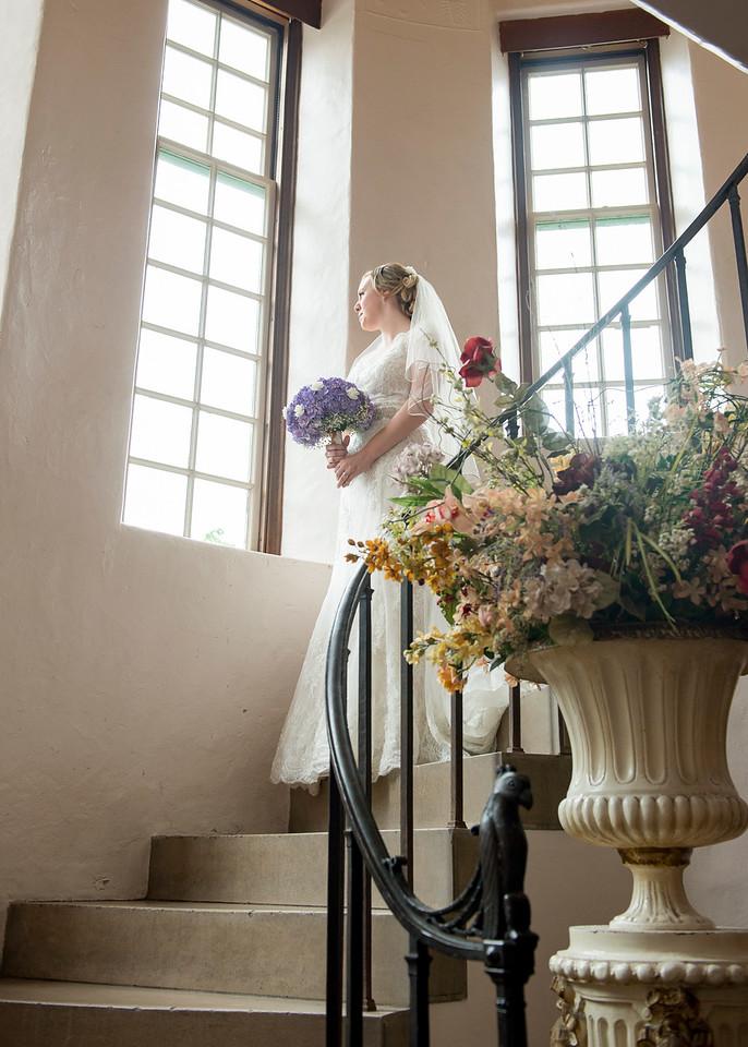 Moore-Wedding-0054