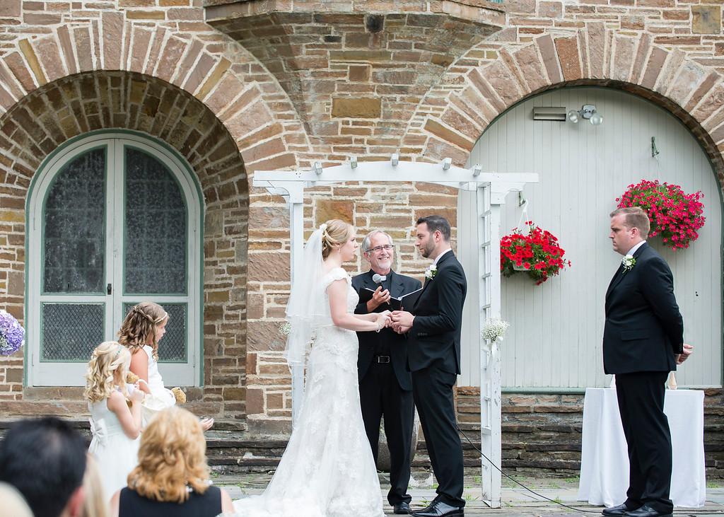 Moore-Wedding-0229