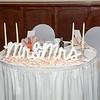 Moore-Wedding-0001