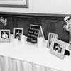 Moore-Wedding-0013