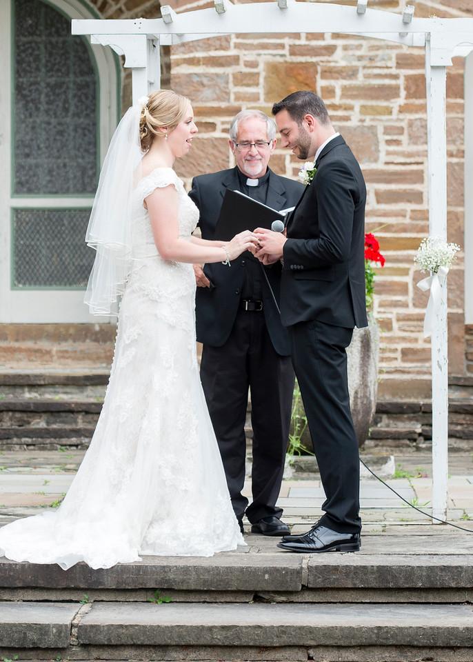 Moore-Wedding-0235