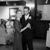 Moore-Wedding-0923