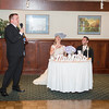 Moore-Wedding-0961