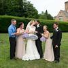 Moore-Wedding-0447