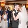 Moore-Wedding-0835